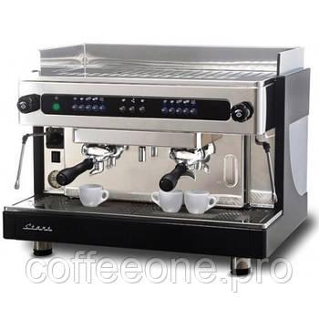 Профессиональная кофемашина MCE Start Aep 2 GR (полуавтомат) восстановленные