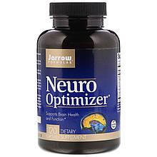 "Нейрооптимизатор Jarrow Formulas ""Neuro Optimizer"" (120 капсул)"