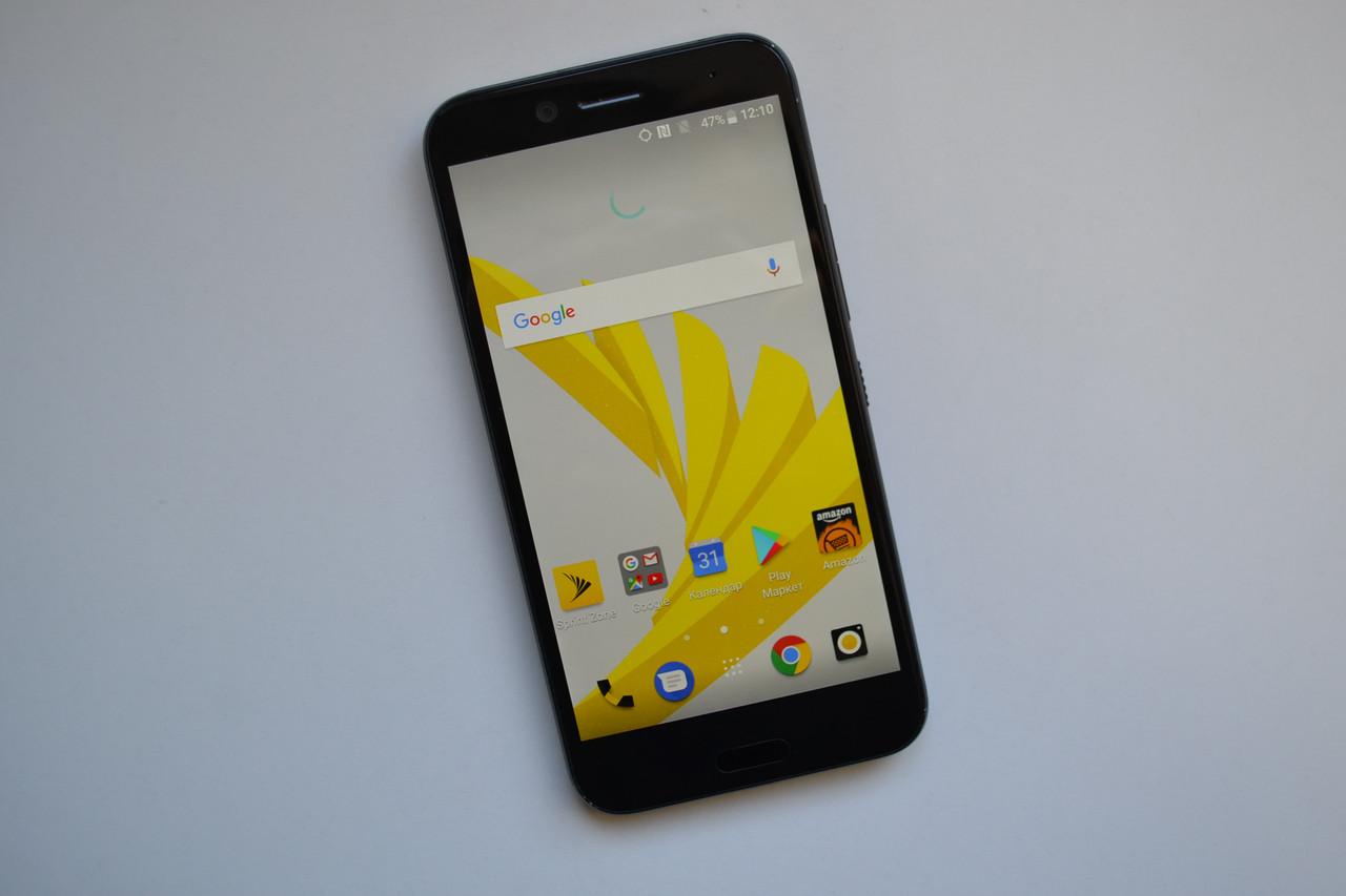 Смартфон HTC 10 Evo (Bolt) 32Gb Оригинал!, фото 1