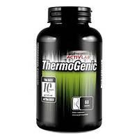Жиросжигатель ThermoGenic Activlab (60 капсул)
