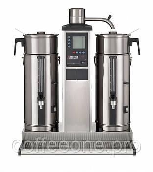 Профессиональная кофемашина Bravilor Bonamat В5