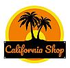 California Shop