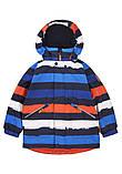Зимняя куртка для мальчика Reimatec Nappaa 521613-2775. Размеры 122 - 140., фото 3