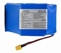 Аккумулятор для гироборда Samsung Li-Ion Battery (36V,158Wh, 4400mAh), фото 1