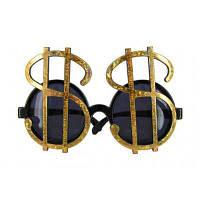 Очки Доллары