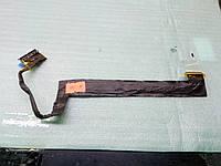 90-8 Шлейф матрицы Krug-15 Dell Latitude E5520 E6520