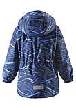 Зимняя куртка для мальчика Reimatec Nappaa 521613-6504. Размеры 116 и 122., фото 2