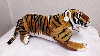 М'яка іграшка Амурський Тигр 85см