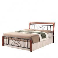 Кровать Cortina 160 Signal 166х103x217 (LOZ_CORTINA_160) 069808