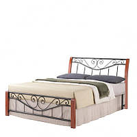 Кровать Parma 160 Signal 166х103x217 (LOZ_PARMA_160) 069825