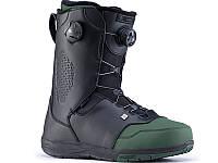Ботинки для сноуборда Ride Lasso Forest 2020