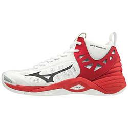 — Волейбольные кроссовки —