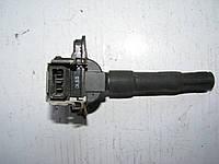 Б/у катушка зажигания Volkswagen Passat B5 1.8T, 058905105, BERU 0040100013