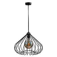 Светильник подвесной в стиле лофт NL 0542 MSK Electric