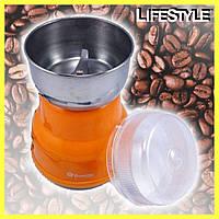 Кофемолка Domotec 1406