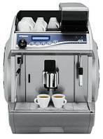 Профессиональная кофемашина Saeco Idea Coffee восстановленные