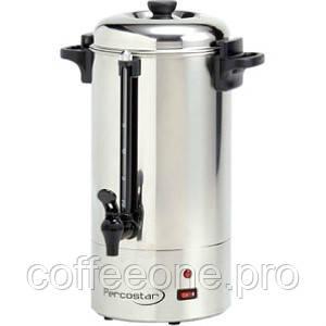 Кофеварка Animo Percostar 3