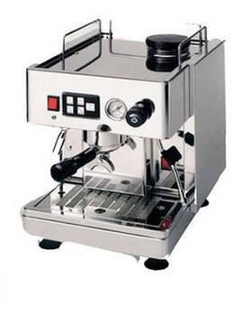 Кофеварка CMA Compact CKXE-A