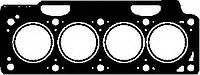 Прокладка, головка цилиндра GOETZE 3002785000 на RENAULT 19 Mk II седан (L53_)