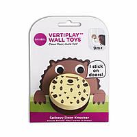 Oribel Настінна іграшка Veritiplay Молоточок Їжачок (OR803-90001)