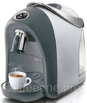Кофемашина Caffitaly S03 Coffee Maker восстановленные
