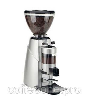 Кофемолка Faema Theo 64 timer version