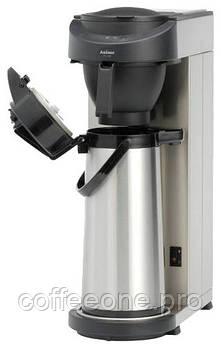 Кофемашина Animo MT100