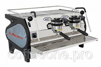 Кофемашина La Marzocco Strada EP 2GR восстановленные