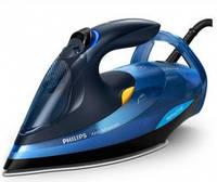 Утюг Philips Azur Advanced GC4932/20
