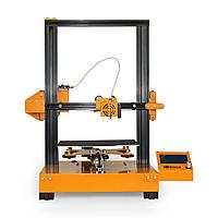 SIMAX MI M200 3D-принтер FDM 235 * 235 * 250 мм Размер печати с магнитным парником Образовательный Новичок DIY Набор-1TopShop