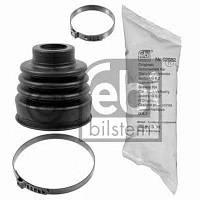 Комплект пылника, приводной вал FEBI BILSTEIN 12831 на FIAT PANDA (141A_)