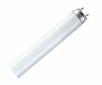 Лампа для мясных витрин Osram Natura L 36W/76 G13 Т8 1200мм