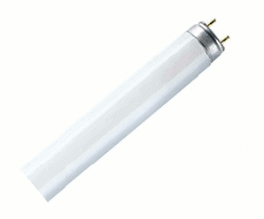 Лампа для мяса Osram Natura L 36W/76 G13 Т8 1200мм