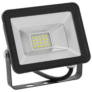 Прожектор светодиодный 10w 6400K IP65