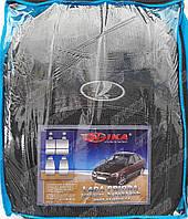 Авто чехлы Lada Priora 2171 / 2172 2007-2011 / 2012-2014 HB Nika, фото 1