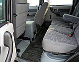 Авточехлы для УАЗ Patriot 2010- Nika, фото 3