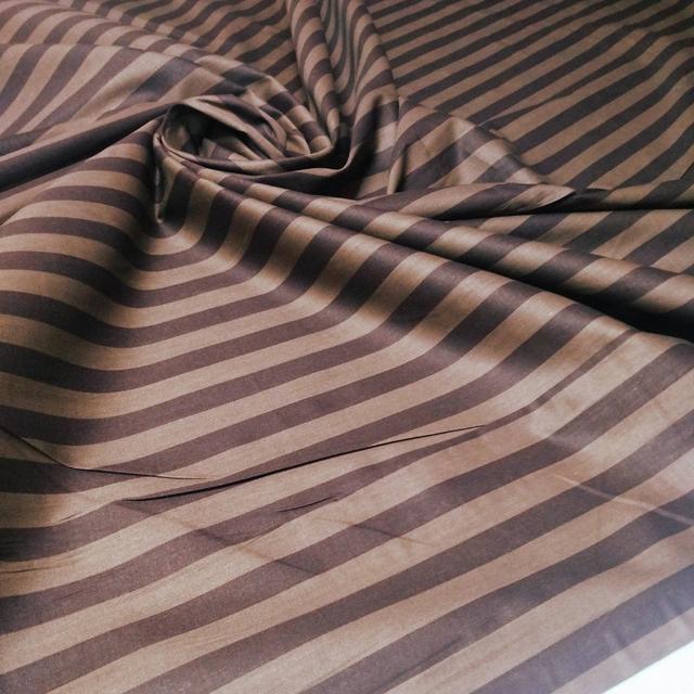ткань сатин страйп ширина 220 в интернет магазине, 100% хлопок