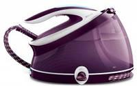 Парогенератор Philips PerfectCare Aqua Pro GC9325/30