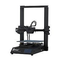 BIQU Legend 3D принтер Набор Размер печати 220 * 220 * 270 мм с обновленной материнской платой 32Rit SKR V1.3 / Resume / TFT35 с сенсорным экраном