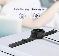 Зарядное устройство для cмарт часов Amazfit Verge (A1801), фото 6