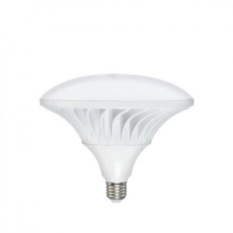 Лампа светодиодная 350W 6400K Е27 UFO PRO-50 Horoz