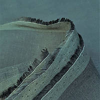 Льняная ткань для постельного белья (шир. 260 см), фото 1