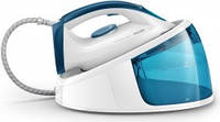 Philips FastCare Compact GC6709/20