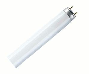 Лампа для мяса PHILIPS TL-D Food 18W/79 G13 600мм