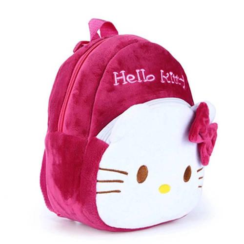 Подарок на новый год - рюкзак с конфетами
