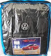Авточехлы Volkswagen Jetta VI 2010- Nika, фото 1