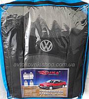 Авточехлы Volkswagen Passat B3 / B4 1988-1996 Nika, фото 1