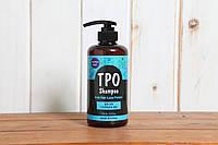 Органический корейский шампунь для укрепления волос TPO SHAMPOO ANTI HAIR LOSS POTION