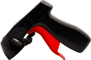 Универсальная насадка-пистолет на аэрозольный баллон
