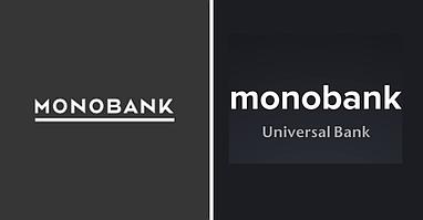 Новый способ оплаты - на карту Монобанка.